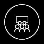 Centro Congressi Ville Ponti - Eventi aziendali